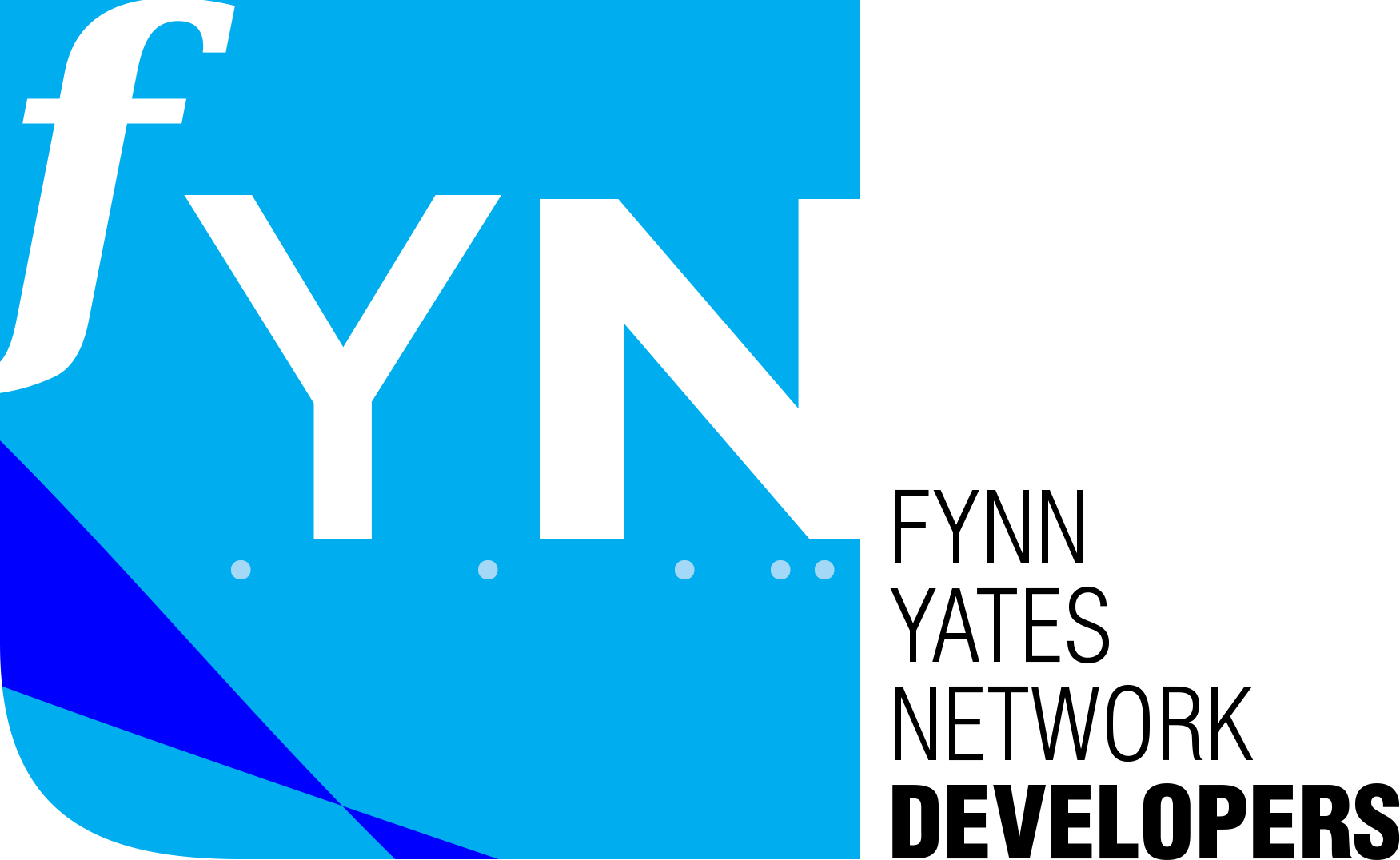 FYN Developers
